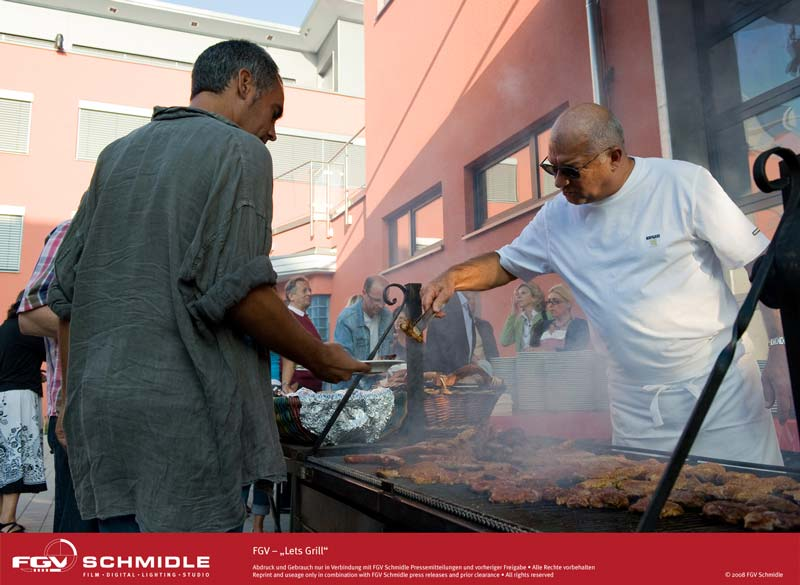09-06-fgv-lets-grill