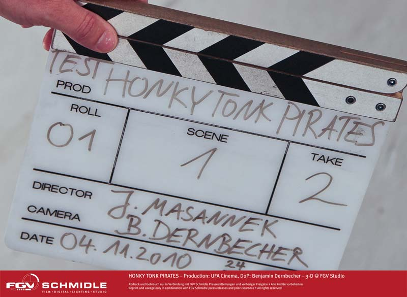 21-02-fgv-honky-tonk-pirates