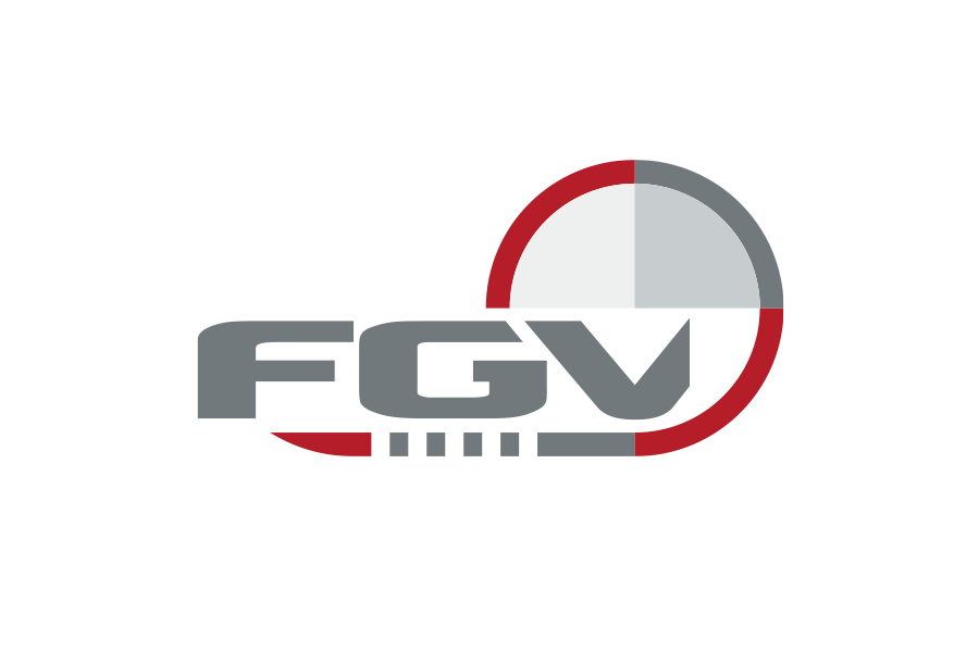 FGV-SCHMIDLE GMBH